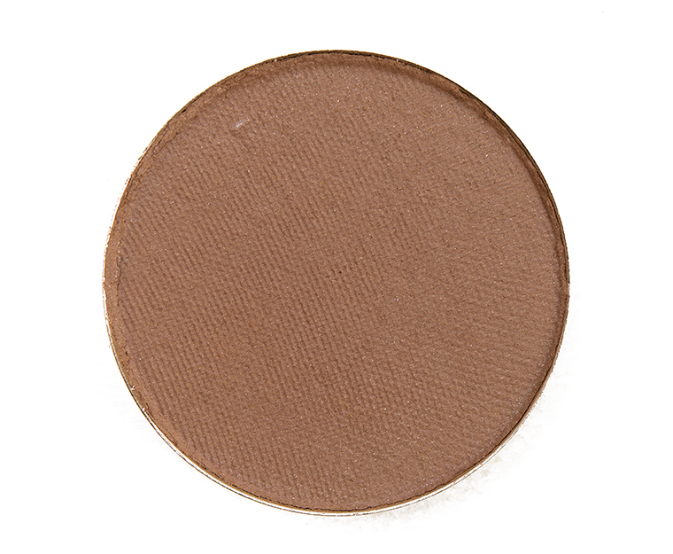 Sydney Grace Relax Matte Shadow