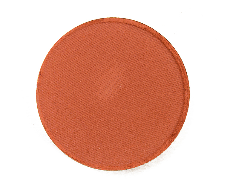 Sydney Grace Summer Heat Matte Shadow