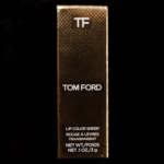 Tom Ford Beauty Aphrodite Lip Color Sheer