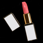 Tom Ford Beauty Carriacou Lip Color Sheer