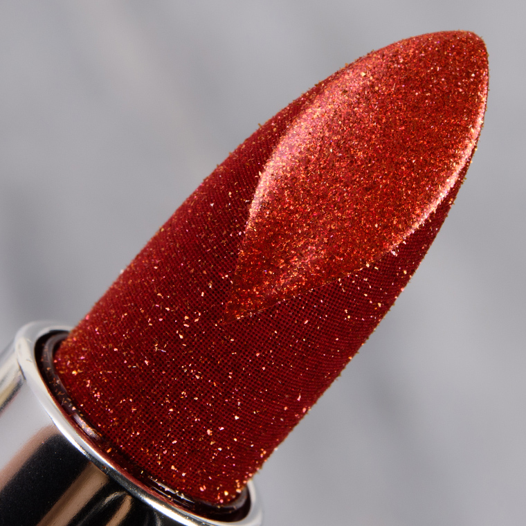 Tom Ford Clash, Stunner, Powertrip Lip Sparks Reviews & Swatches