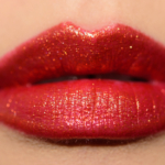 Tom Ford Beauty Clash Lip Spark