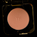 Tom Ford Beauty Gold Dust Soleil Glow Bronzer