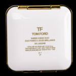 Tom Ford Beauty Lissome Sheer Cheek Duo