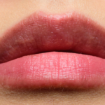 Tom Ford Beauty Lustrous Lip Gelee