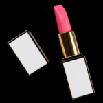 Tom Ford Beauty Mustique Lip Color Sheer