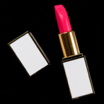 Tom Ford Beauty Otranto Lip Color Sheer