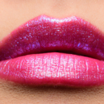 Tom Ford Beauty Powertrip Lip Spark