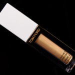 Tom Ford Beauty Reflects Gilt Acqua Metal Shadow