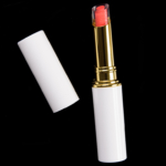Tom Ford Beauty Scorching Lip Gelee