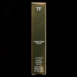 Tom Ford Beauty Lip Gelee