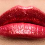 Tom Ford Beauty Stunner Lip Spark