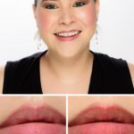 Tom Ford Beauty Sunlit Lip Gelee