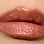 Tom Ford Beauty Surge Lip Spark