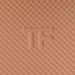 Tom Ford Beauty Terra Soleil Glow Bronzer