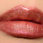 Tom Ford Beauty Thrust Lip Spark