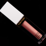 Tom Ford Beauty Venus Rising Acqua Metal Shadow