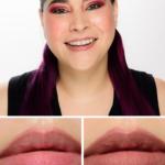 Anastasia Coconut Matte Lipstick