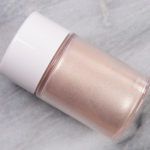 Anastasia Crystal Loose Pigment