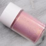 Anastasia Daiquiri Loose Pigment
