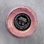 Loose Pigment by Anastasia Beverly Hills #22