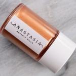 Anastasia Desert Loose Pigment