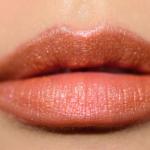 Anastasia Guava Matte Lipstick