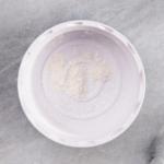 Anastasia Icy Loose Pigment