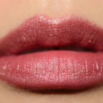 Anastasia Lychee Matte Lipstick