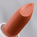 Anastasia Orange Blossom Matte Lipstick