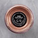 Anastasia Sand Loose Pigment