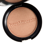 bareMinerals Fierce Endless Glow Highlighter