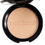 bareMinerals Free Endless Glow Highlighter