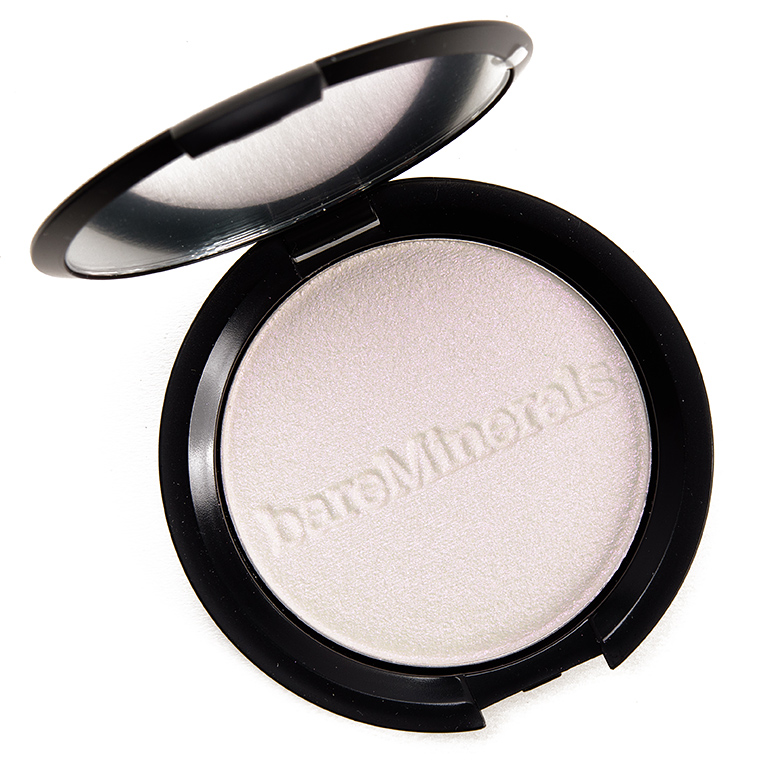 bareMinerals Whimsy Endless Glow Highlighter