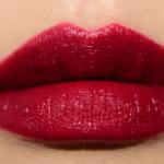 Bite Beauty Chicago Amuse Bouche Lipstick