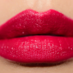 Bite Beauty Dallas Amuse Bouche Lipstick