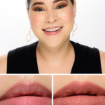 Bite Beauty Los Angeles Amuse Bouche Lipstick