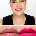 Bite Beauty Miami Amuse Bouche Lipstick