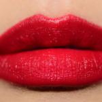 Bite Beauty New York Amuse Bouche Lipstick