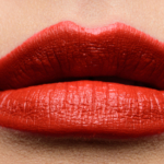 Bite Beauty Toronto Amuse Bouche Lipstick