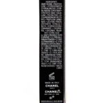 Chanel Black Wood (945) Stylo Yeux Waterproof Long-Lasting Eyeliner