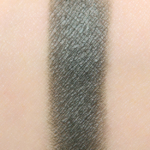 Chanel Blurry Blue #2 Multi-Effect Eyeshadow
