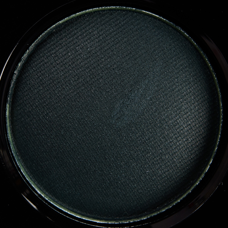 Chanel Blurry Blue #3 Multi-Effect Eyeshadow