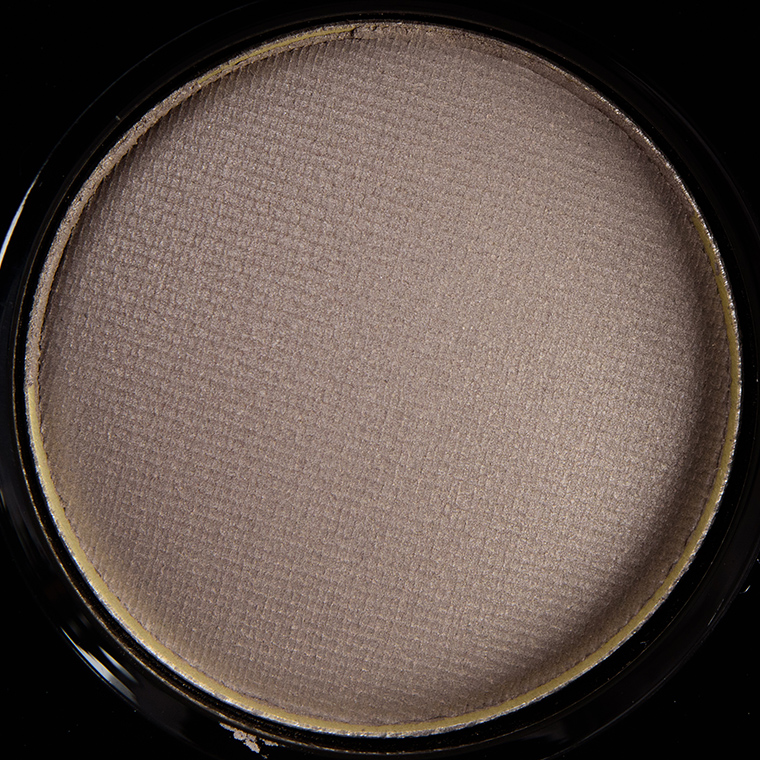 Chanel Blurry Blue #4 Multi-Effect Eyeshadow