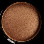 Chanel Blurry Green #1 Multi-Effect Eyeshadow