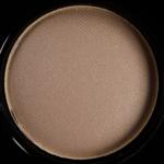 Chanel Blurry Grey #1 Multi-Effect Eyeshadow