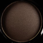 Chanel Blurry Grey #2 Multi-Effect Eyeshadow