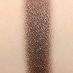 Chanel Blurry Grey #3 Multi-Effect Eyeshadow