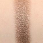 Chanel Blurry Mauve #2 Multi-Effect Eyeshadow