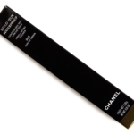 Chanel Jungle Green (948) Stylo Yeux Waterproof Long-Lasting Eyeliner